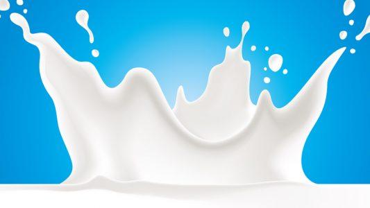 Latte vegetale o vaccino: quale scegliere?