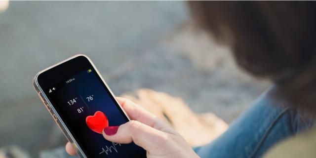 Ictus e infarto: una app calcola il rischio