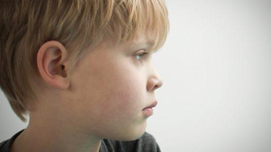 Autismo: funziona il trapianto della flora intestinale?