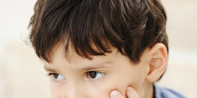 Disturbi dello sviluppo: scoperti nuovi geni responsabili