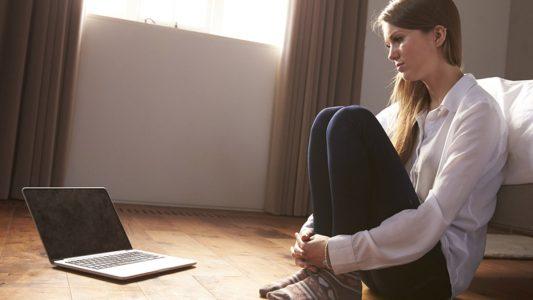 Cyberbullismo e sexting: allarme rosso
