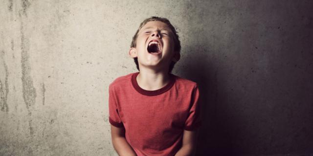 Disagio mentale: sempre più adolescenti a rischio