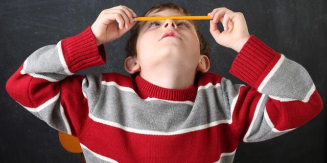 Trattamento Farmacologico Nuovo Studio Diagnosi Errata Diagnosi di Adhd Bambini iperattivi Bambini ADHD