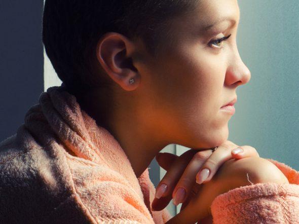 Tumore al seno: ecco perché talvolta resiste ai farmaci