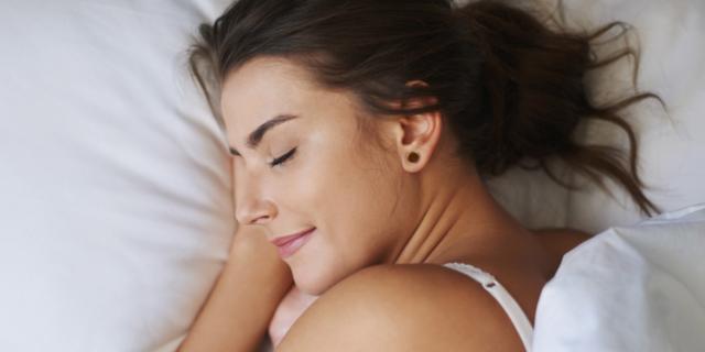 Buon sonno: che cosa conta davvero!