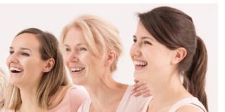 Breast Unit: a Brescia un nuovo reparto per la cura del tumore al seno