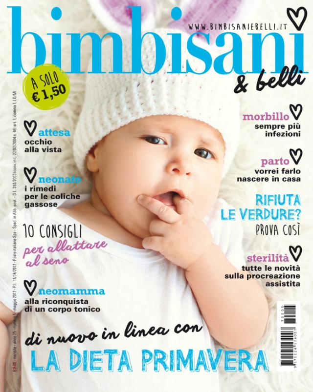 1@BSB05 Cover Maggio.indd