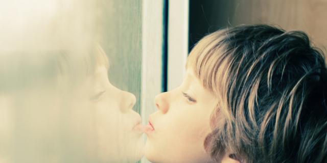Autismo: il rischio dipende anche dalla forma del cervello