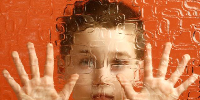 Un aiuto per la ricerca sull'autismo