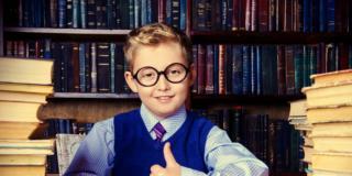 Primogeniti più bravi a scuola … grazie all'impegno dei genitori