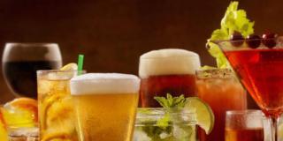 Bevande da evitare quando si è a dieta