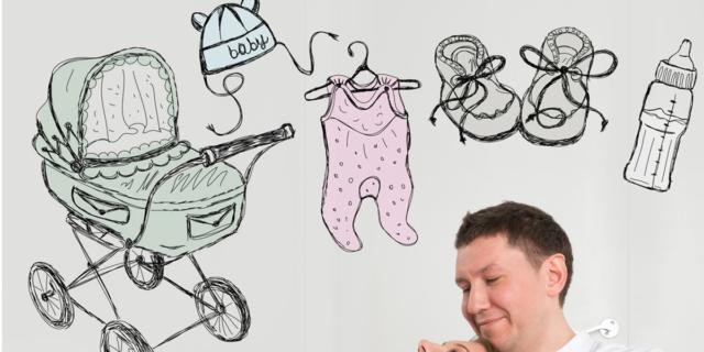 Papilloma virus: infertilità e aborti anche se è colpito lui