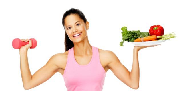 Controllo del peso e attività fisica: la rivincita dei pigri