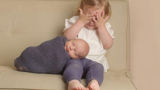 Autismo: è possibile prevederlo?