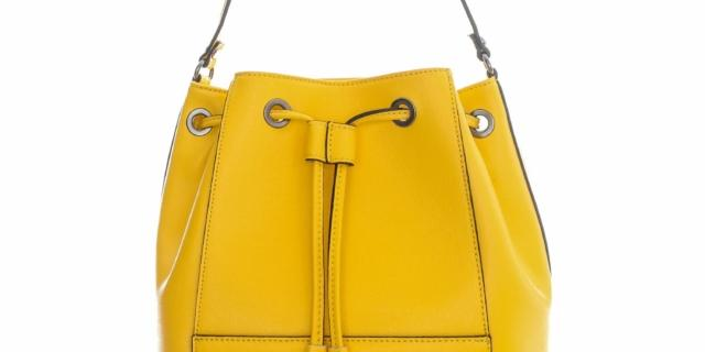MAMMA Cool Leather Bags