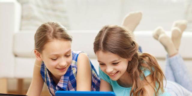 Adolescenti online: le nuove dipendenze dei ragazzi