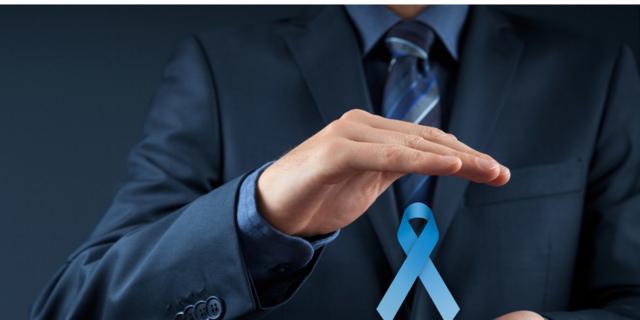 Prostatite: nuova cura con le onde d'urto