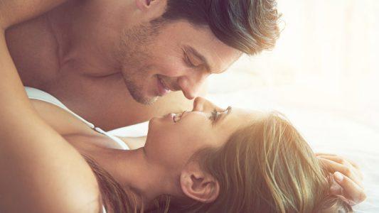 Un motivo in più per fare l'amore (spesso): rinforza la memoria