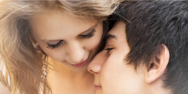 Sesso e giovani: meno precoci, ma più disinformati