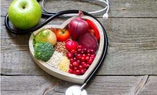 Frutta e verdura: meglio 10 porzioni al giorno