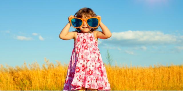Vitamina D, ormone prezioso per i bambini