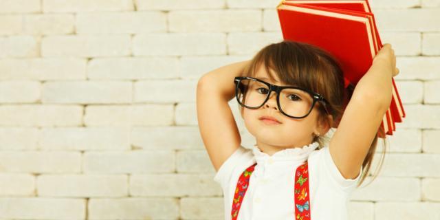 Esposizione al piombo: intelligenza dei bambini a rischio