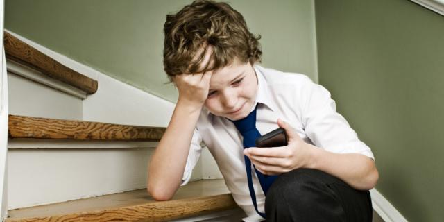Cyberbullismo: adolescenti inconsapevoli dei pericoli