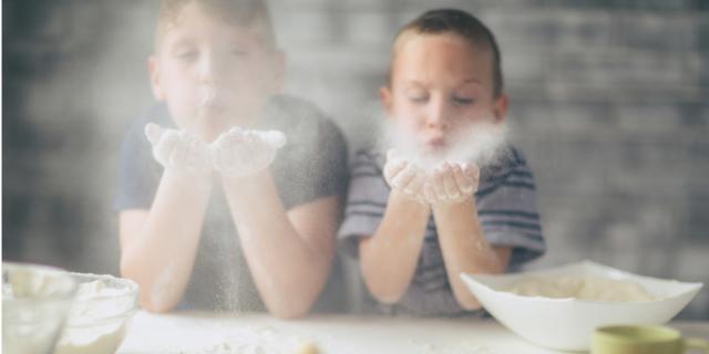 Dieta gluten free? Più rischio diabete senza celiachia