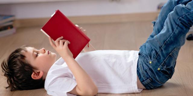 """Dislessia & co.: online un """"quaderno"""" per conoscere (e trattare) i Dsa"""