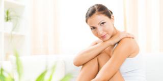 Malattie reumatiche: le donne ne soffrono di più
