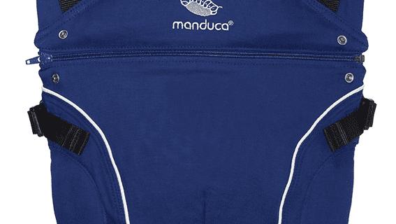 Marsupio ergonomico Manduca, BabyLove2000
