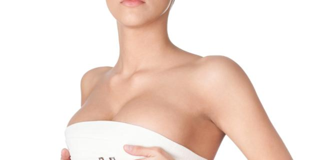 Cancro al seno: un legame con le protesi?