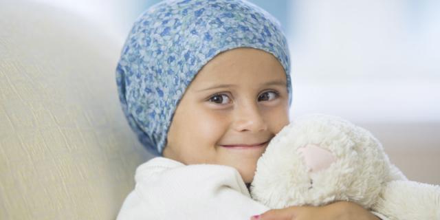 Fertilità: salvaguardarla anche nei bambini