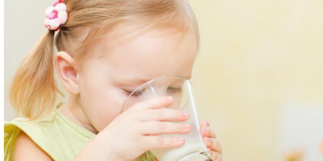 Allergia al latte, presto nuove Linee guida
