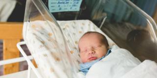 Ospedale: dove vado a partorire? Il decalogo per non sbagliare