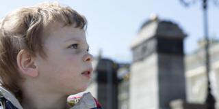 Smog da traffico intenso: causa danni al Dna di bambini e ragazzi