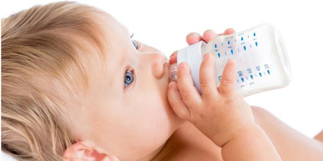 Latte con omega 3: non aumenta l'intelligenza