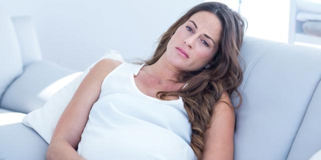 Ipotiroidismo in gravidanza: che cos'è?