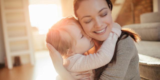 Donne over 30 fanno più figli