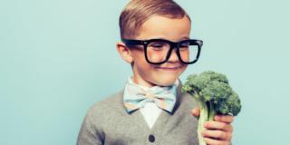 Broccoli: glicemia giù?