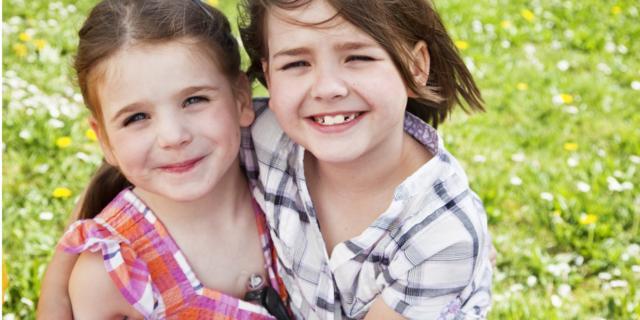 Diabete nei bambini: un test potrà prevenirlo