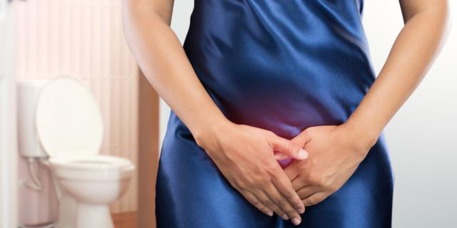 Pavimento pelvico: il parto può danneggiarlo
