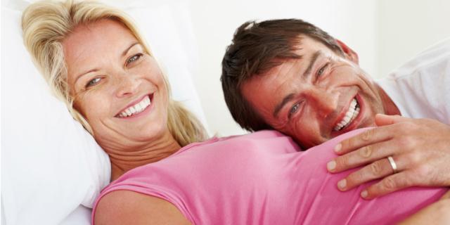 Ringiovanimento ovarico: una nuova strada verso la maternità?