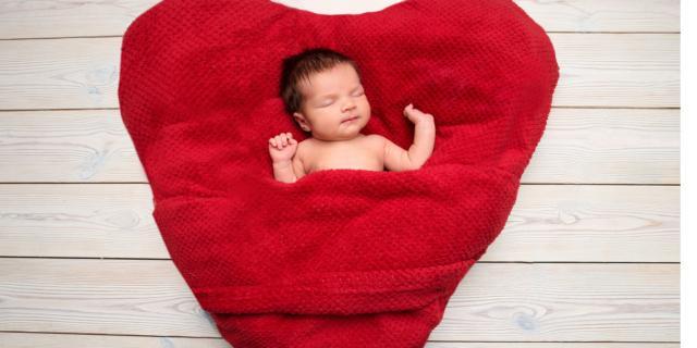 Cardiopatie congenite nel neonato: come si scoprono?