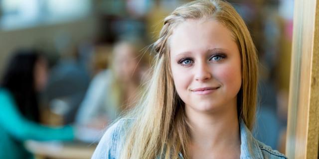 Pubertà: più rischio tumori se arriva troppo presto