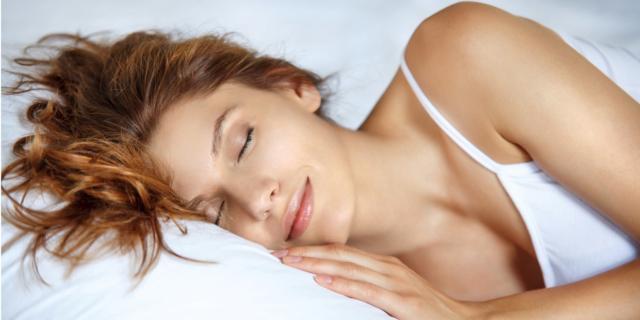 Dormire di più nel weekend fa dimagrire?
