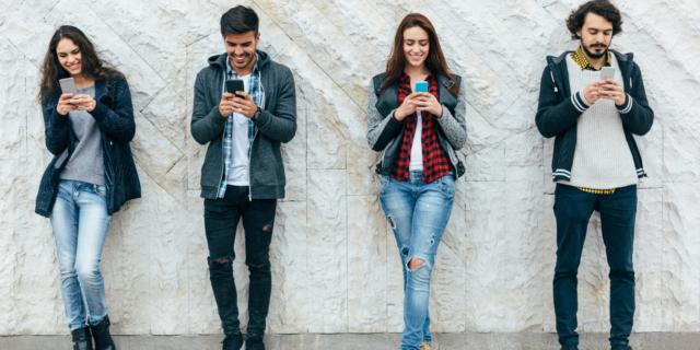 Adolescenti e salute: internet fa scuola