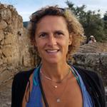 Dottoressa Nicole Bianchi
