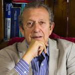 Dottor Claudio Ivan Brambilla
