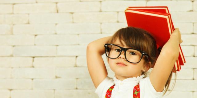 Libri scolastici? Al supermercato!